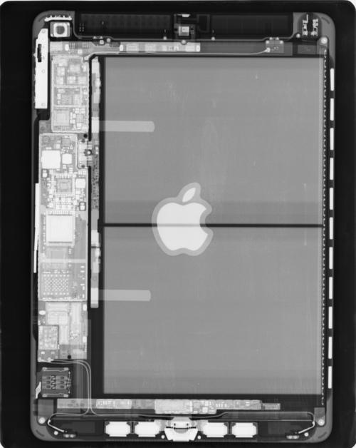 iPad Air2_b0028732_26735.jpg
