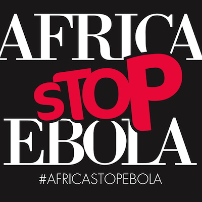 Africa Stop Ebola_d0010432_5361391.png