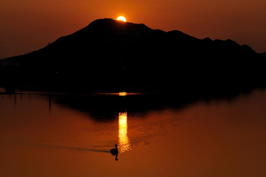 風景写真では『光と影』をテーマに撮影するのが好きで・・・・②_f0346040_00543902.jpg