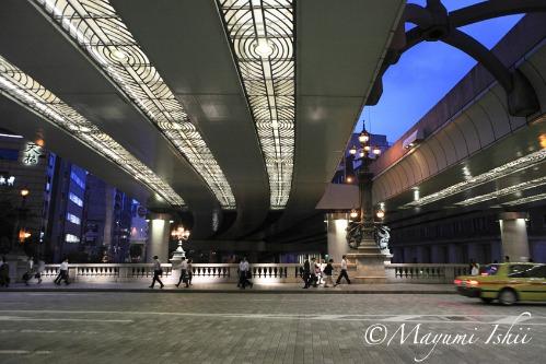 日本橋と人形町_a0086851_2322189.jpg