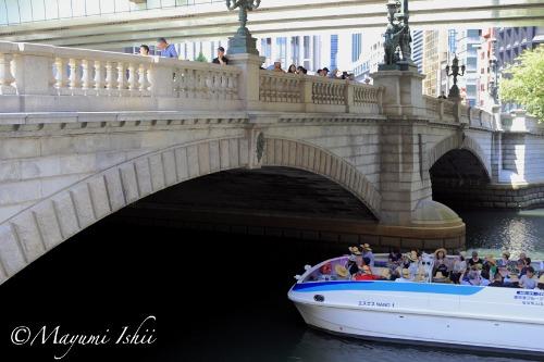 日本橋と人形町_a0086851_23235926.jpg