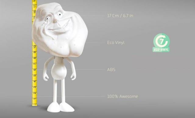 Forever Alone: 3D design by Henning Sanden_e0118156_1132753.jpg