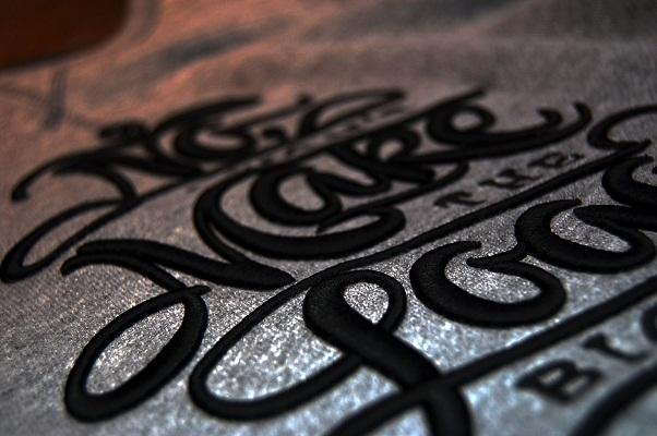 只今3D刺繍研究中ですლ(^o^ლ)_e0260759_1272919.jpg