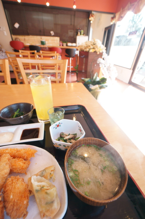 dining HARU_a0077663_722260.jpg