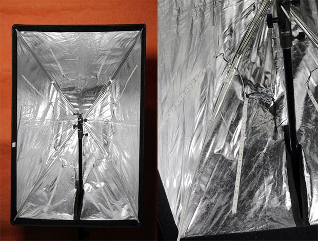 2014/10/28 スヌーピーさんからLEDテープ型ランプについてのアイデア!_b0171364_15453462.jpg