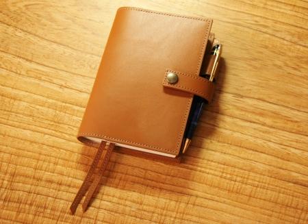 手帳カバー フルカバータイプ基本仕様 (2014年10月新規)_b0307766_14492559.jpg
