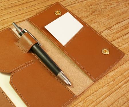 手帳カバー フルカバータイプ基本仕様 (2014年10月新規)_b0307766_15344237.jpg