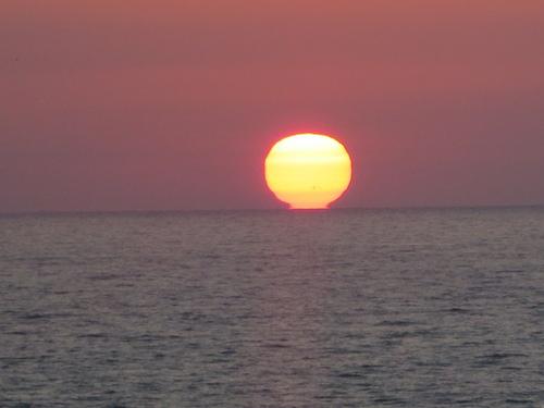 第2356話・・・日本海の夕日_c0000970_18052720.jpg
