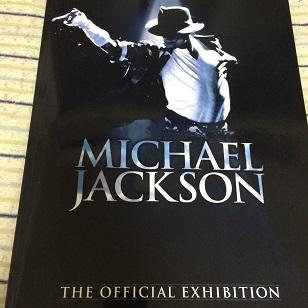 MJ_f0202682_11293267.jpg