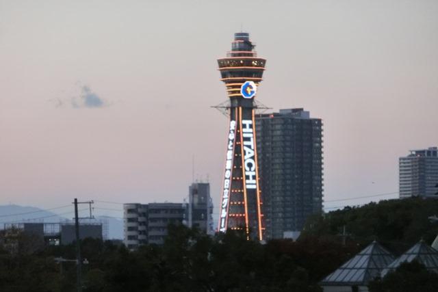 最高!!阪堺電車は乗って楽しく見ても楽しい路面電車_d0181492_2030557.jpg