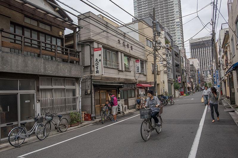 記憶の残像-681 東京都台東区 _f0215695_19234552.jpg