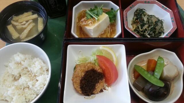 今日の昼食@会社Vol.618_b0042308_12285198.jpg