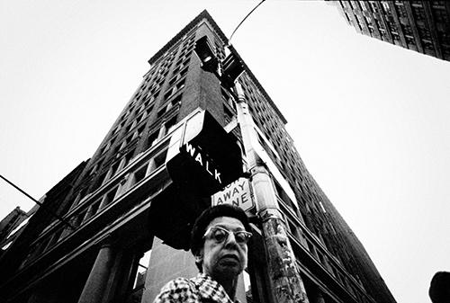 加納典明写真展「NEW YORK 1969」レセプションパーティー_b0194208_0104844.jpg