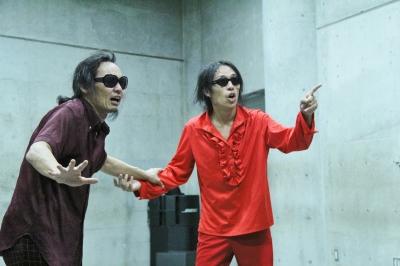 男4人が結集「ダンスブリッジ・インターナショナル」PART2間もなく_d0178431_03051692.jpg