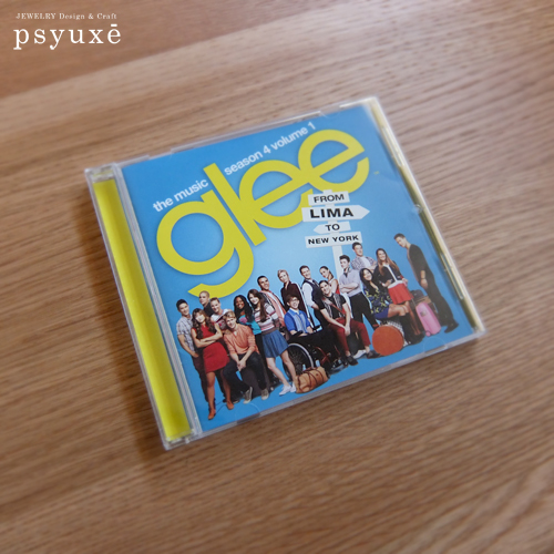 glee season4 soundtrack_e0131432_13572924.jpg