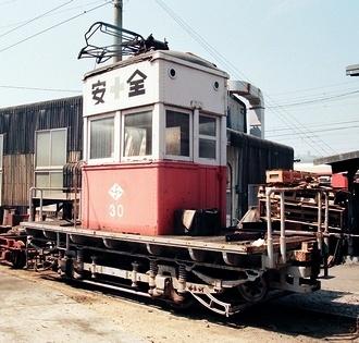 伊予鉄道 モニ30_e0030537_019183.jpg