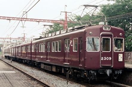 阪急電鉄京都線 2309_e0030537_21573392.jpg