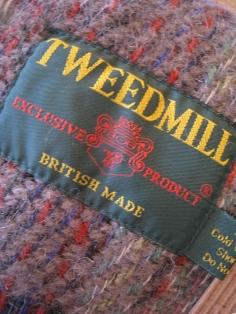 Recycled Wool Rug_e0175254_18165516.jpg