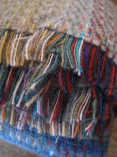 Recycled Wool Rug_e0175254_1817027.jpg