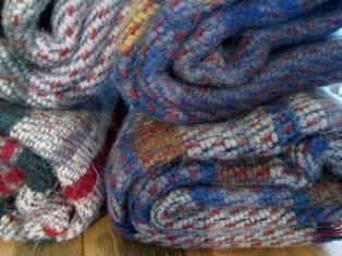 Recycled Wool Rug_e0175254_1817232.jpg