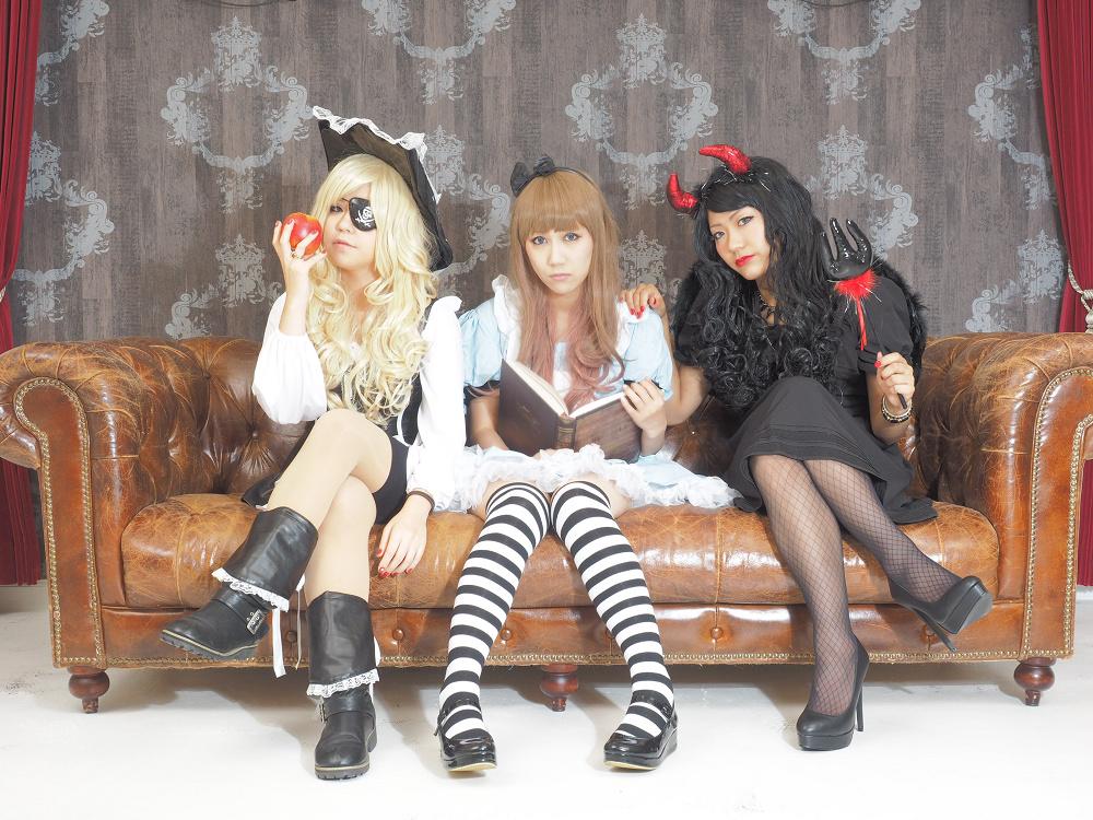 Halloween _f0021869_23313547.jpg