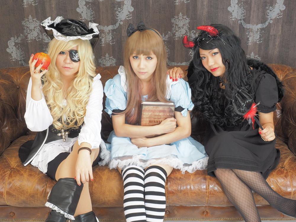Halloween _f0021869_23335390.jpg