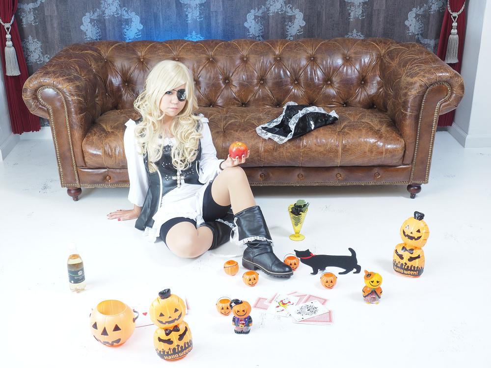 Halloween _f0021869_2334467.jpg