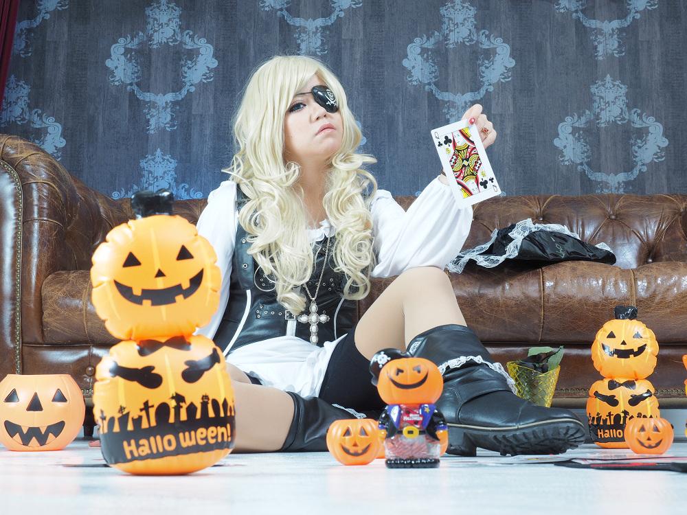 Halloween _f0021869_23373099.jpg