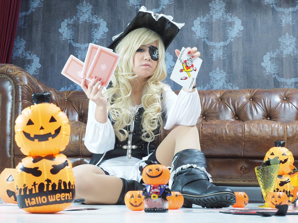 Halloween _f0021869_23384989.jpg