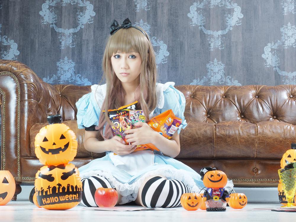 Halloween _f0021869_23402012.jpg