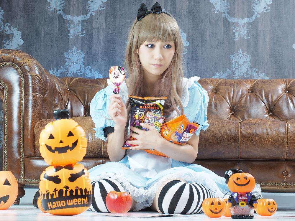 Halloween _f0021869_23402479.jpg