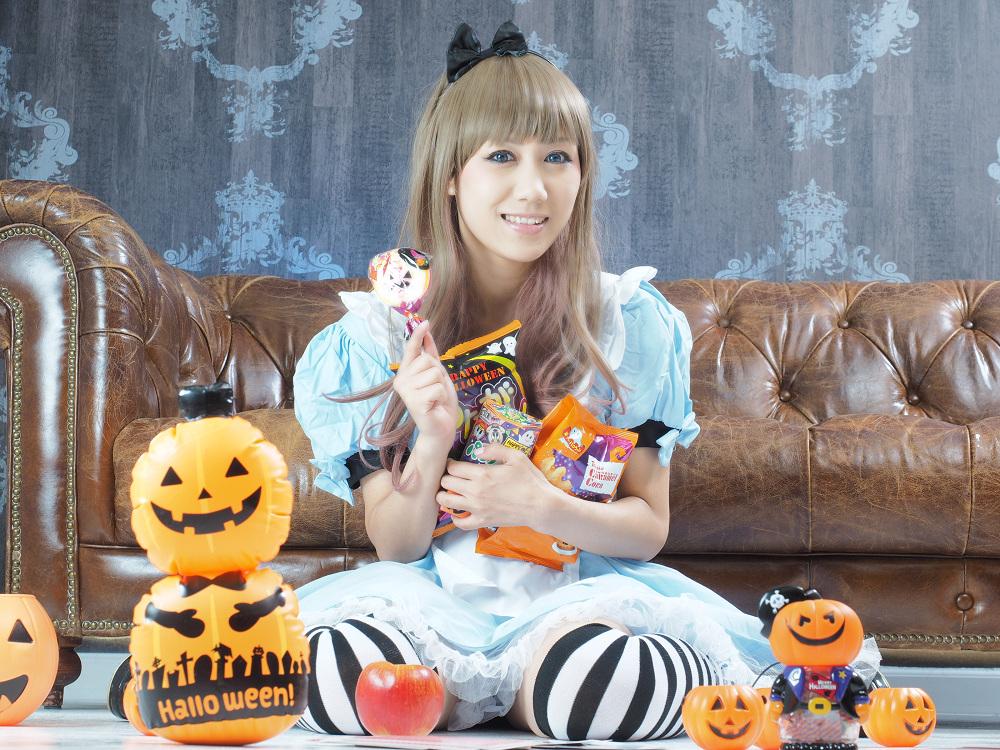 Halloween _f0021869_23411576.jpg