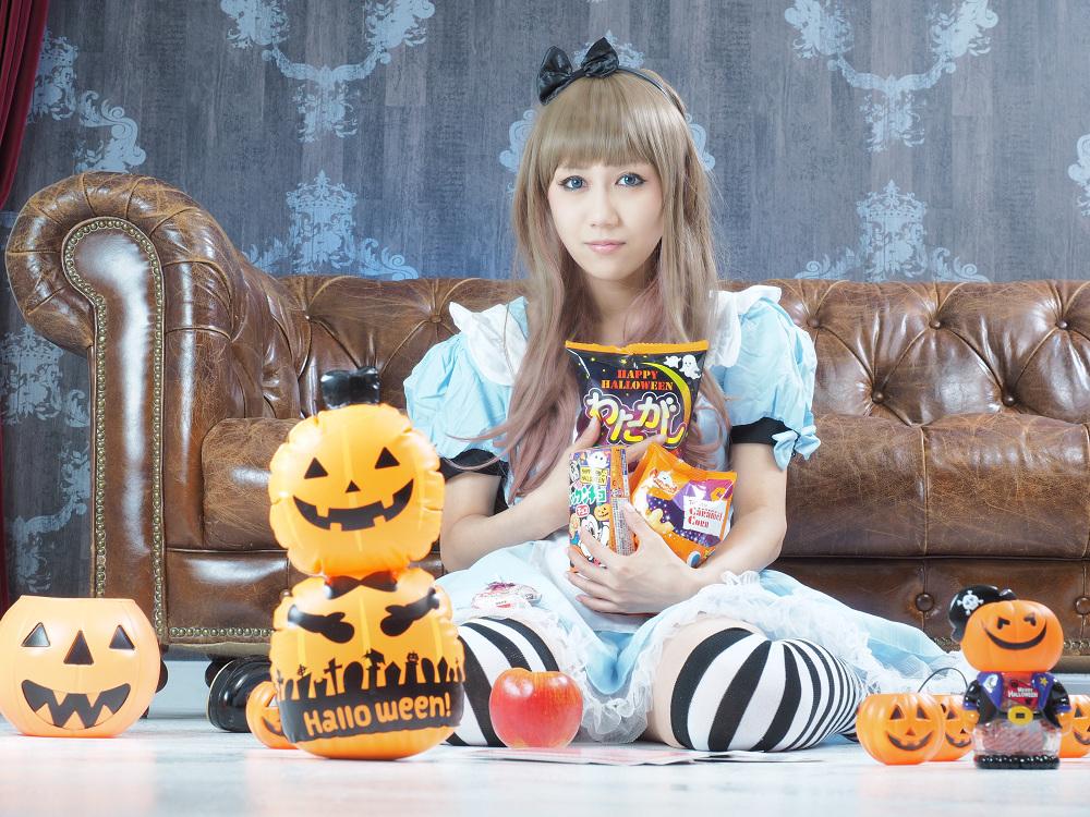 Halloween _f0021869_23424672.jpg