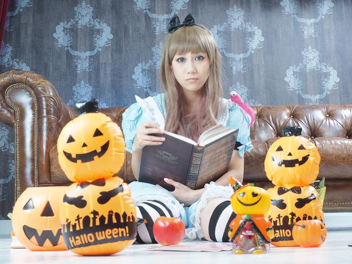 Halloween _f0021869_23432640.jpg