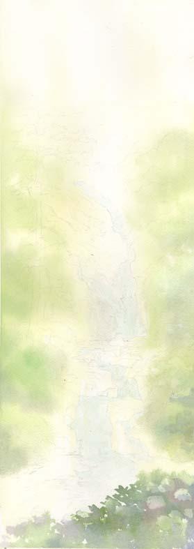 f0176370_1631185.jpg