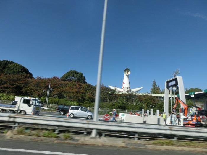 京都にいます。_a0199979_204829100.jpg