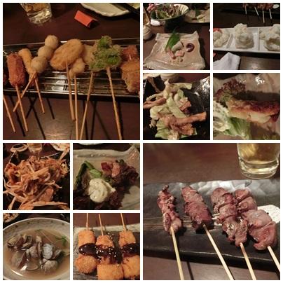 京都にいます。_a0199979_20571089.jpg