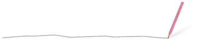 今日からですよ~「北彩都手作りフェスタ」_c0221884_221367.png