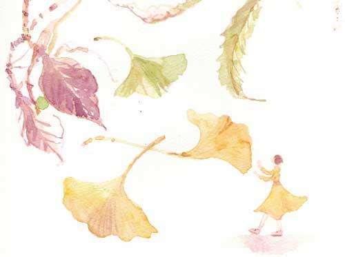 秋の日 28_d0115092_11473493.jpg