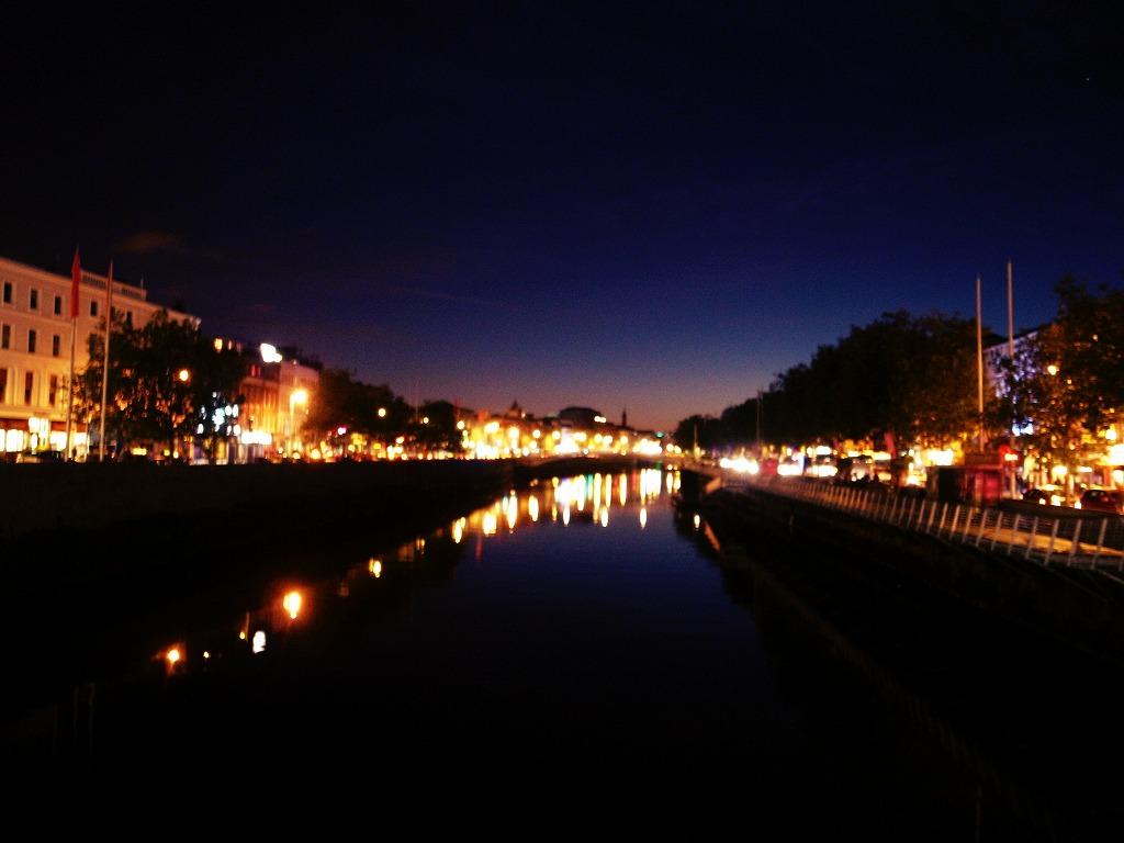 Reykjavik~Edinburgh~Dublin_e0044093_15433282.jpg