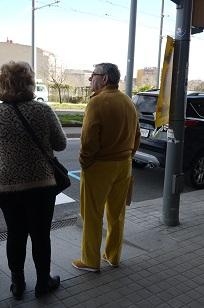 ⑥きいろとあかを追いかけてみた=スペイン・バルセロナ編=_f0226293_8181598.jpg