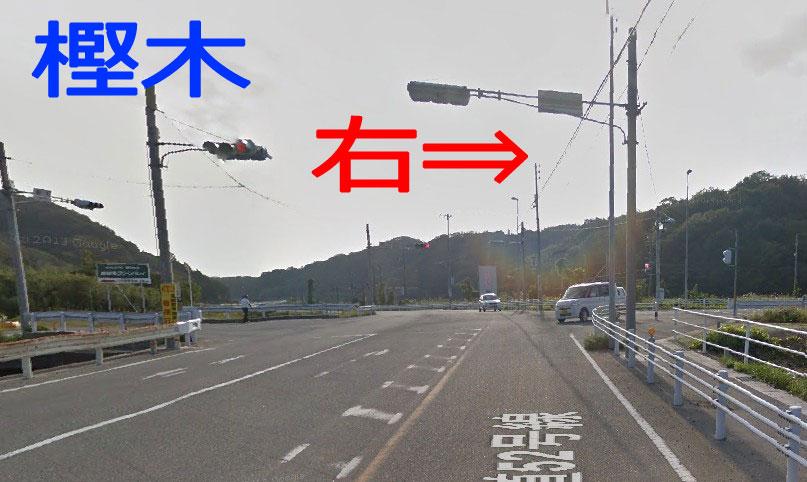 行き方_c0117500_1047584.jpg