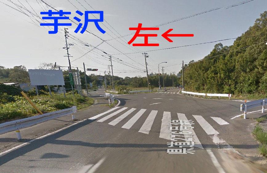 行き方_c0117500_10483642.jpg