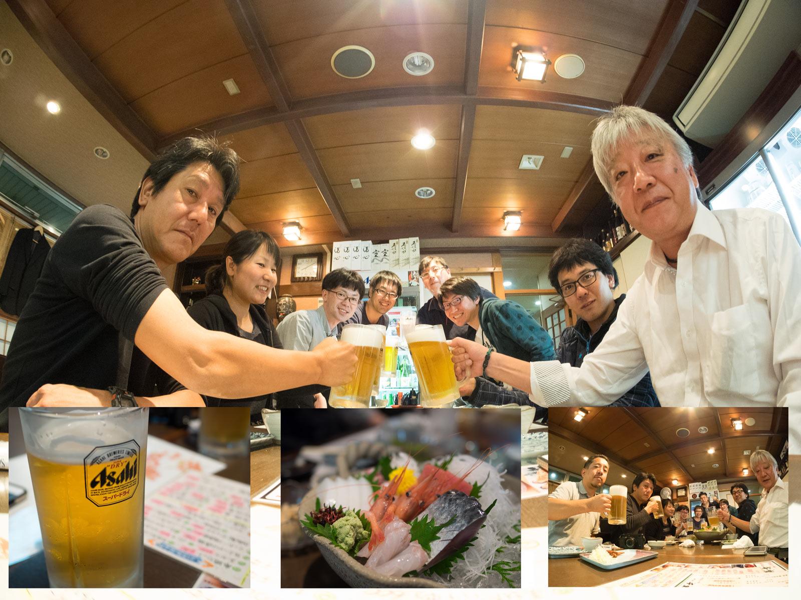 名古屋へ。_a0271402_8304267.jpg