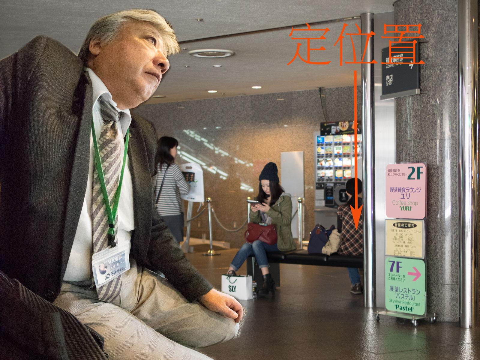 名古屋。_a0271402_8324963.jpg