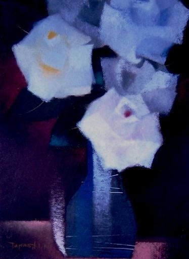 b0190009_1962015.jpg