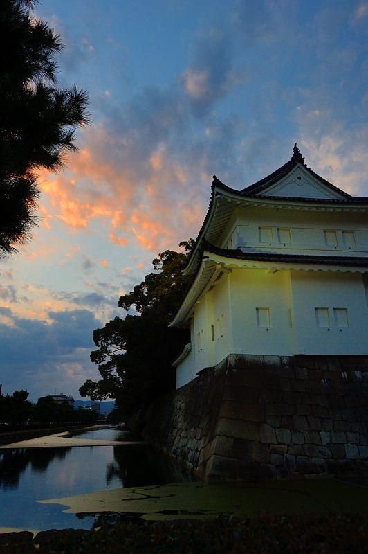 アートアクアリウム城~京都・金魚の舞~ 其の一_f0032011_2061376.jpg