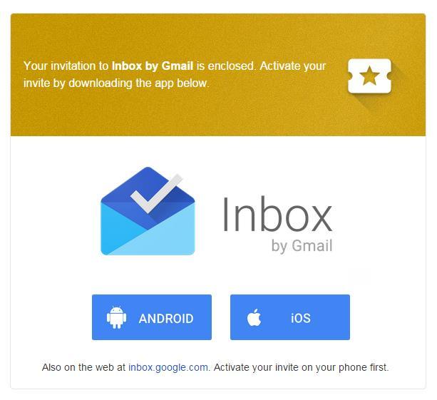 Inbox by Gmail がやって来た_c0025115_18443114.jpg