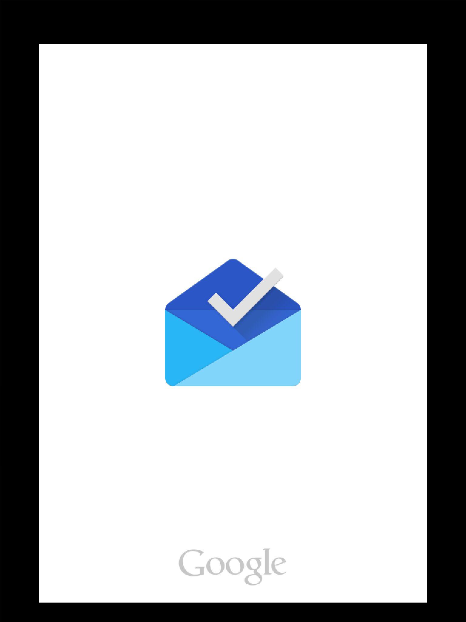 Inbox by Gmail がやって来た_c0025115_18464487.jpg