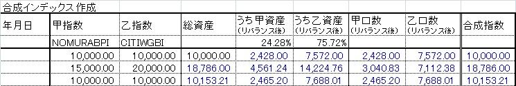 c0345019_00120321.jpg